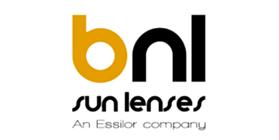 BNL Eurolens